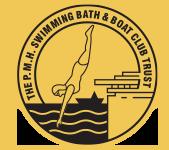 PM BATH